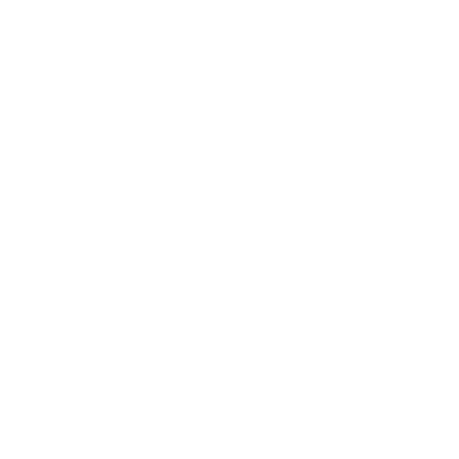 Tobacco Leaf Theater Guild