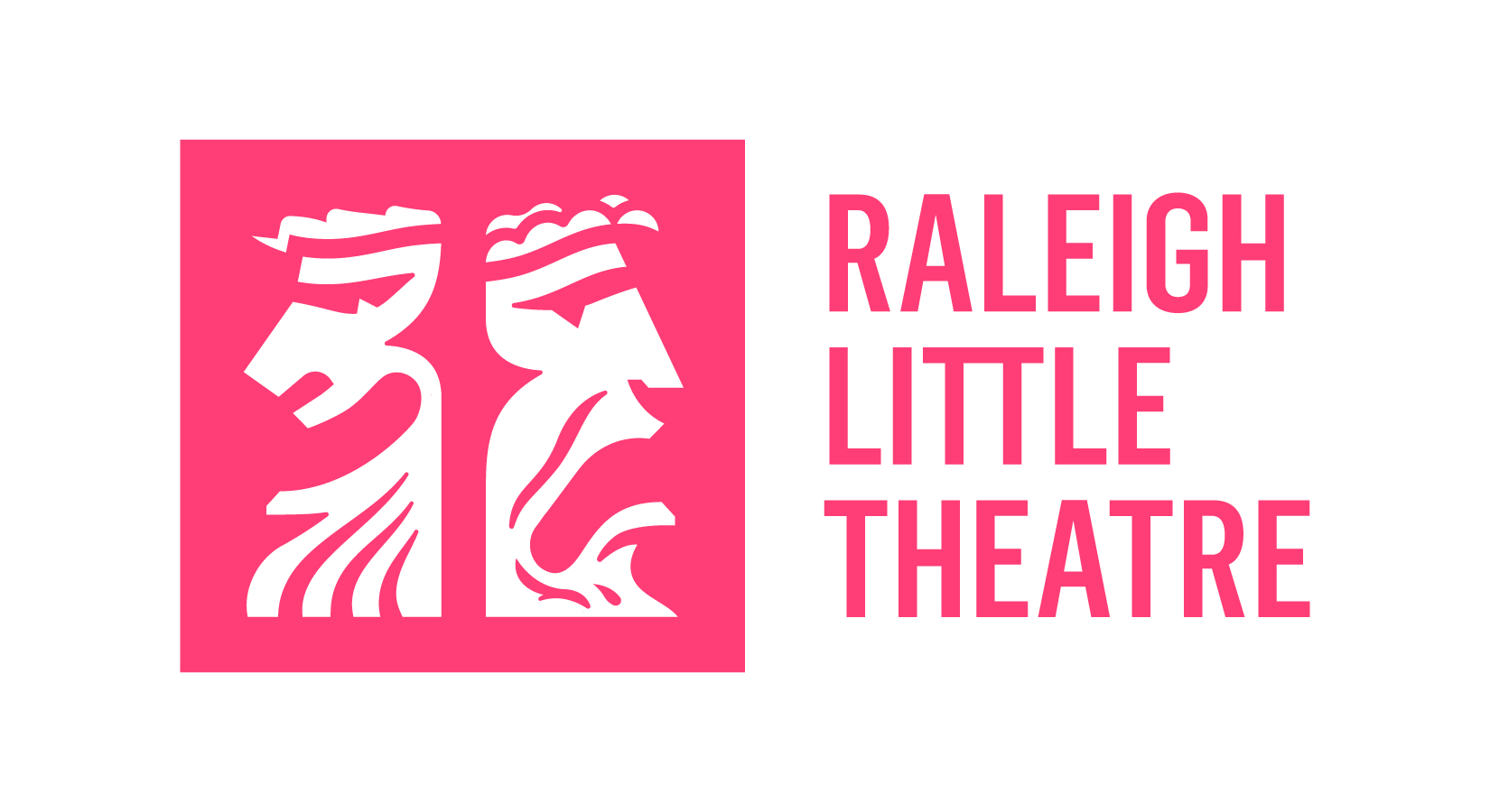 raleigh little.theatre
