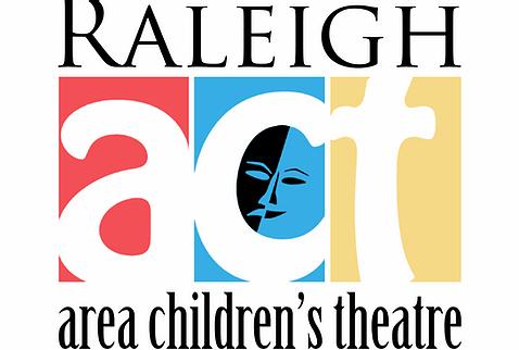 Raleigh Area Children's Theatre