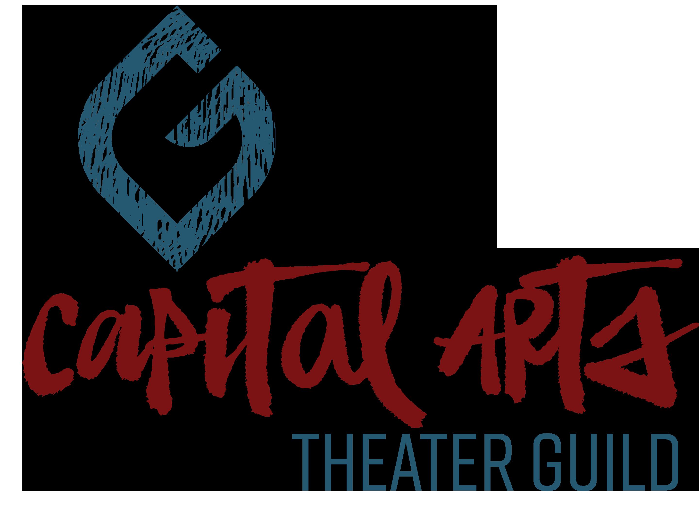 Capital Arts Theater Guild